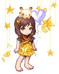 Nekera's avatar