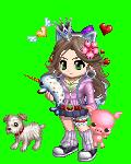 kittycarly93