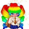 KissyWonderlandAlice's avatar