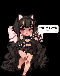 Svbmissive's avatar