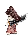 zrodmon's avatar