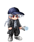 Havok2121's avatar