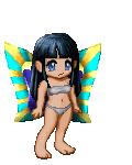 Cuexy's avatar