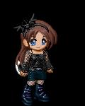 maiyawolf's avatar
