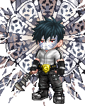 Daemonsparta