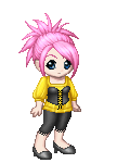 Cupidx's avatar