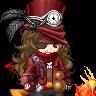 Vios720's avatar