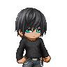 Tanzanite Knight's avatar