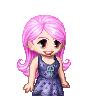 crazy_kid_98's avatar