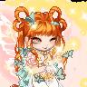 XxHarmx's avatar