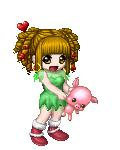 Adz 01's avatar