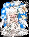 Kittysaurus Rawr's avatar