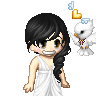 iluvmymusics's avatar