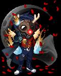 Ashuras Faith's avatar