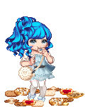 All I Want Is Cookies's avatar