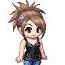 F4D3T0BL4CK213's avatar