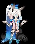 IIxXOMGXxII's avatar