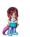 xXSaphirXx's avatar