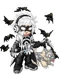 Ryouta Kuroki's avatar