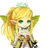 Kirigaya Suguha AKA Lyfa's avatar