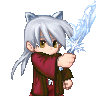 HanyouInuyasha101's avatar