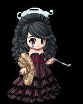 Captain Yay's avatar