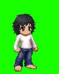 aron_080's avatar