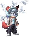 wolfphoenix76's avatar