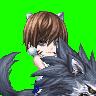 The Fountain Borealis 's avatar