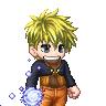 ahkar's avatar