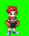 sp_lover0011's avatar