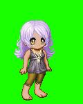 Z O M G B E A R's avatar