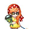 kyoismyhero_Sparky_Panda_'s avatar