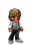 tino is cool's avatar