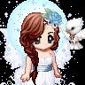 Shika_fan_123's avatar