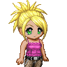 x_iKayBaybee's avatar