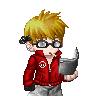 CarinoBrutal -PT- 's avatar