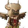 Prudence Grim's avatar