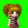 double_h's avatar