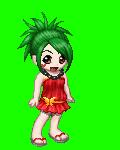 green_skullls10