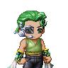 Blaizre's avatar