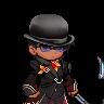 martian105's avatar