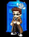 The Adventurous Doctor
