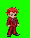 spikearino's avatar