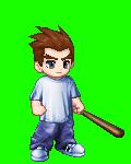 pimpen_JD's avatar