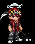 xx D3ath Th3 K1dd xx's avatar