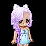 ii fawk Shortie's avatar