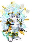 allen1219's avatar
