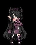 Ciece's avatar