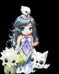 White Paper Moon's avatar